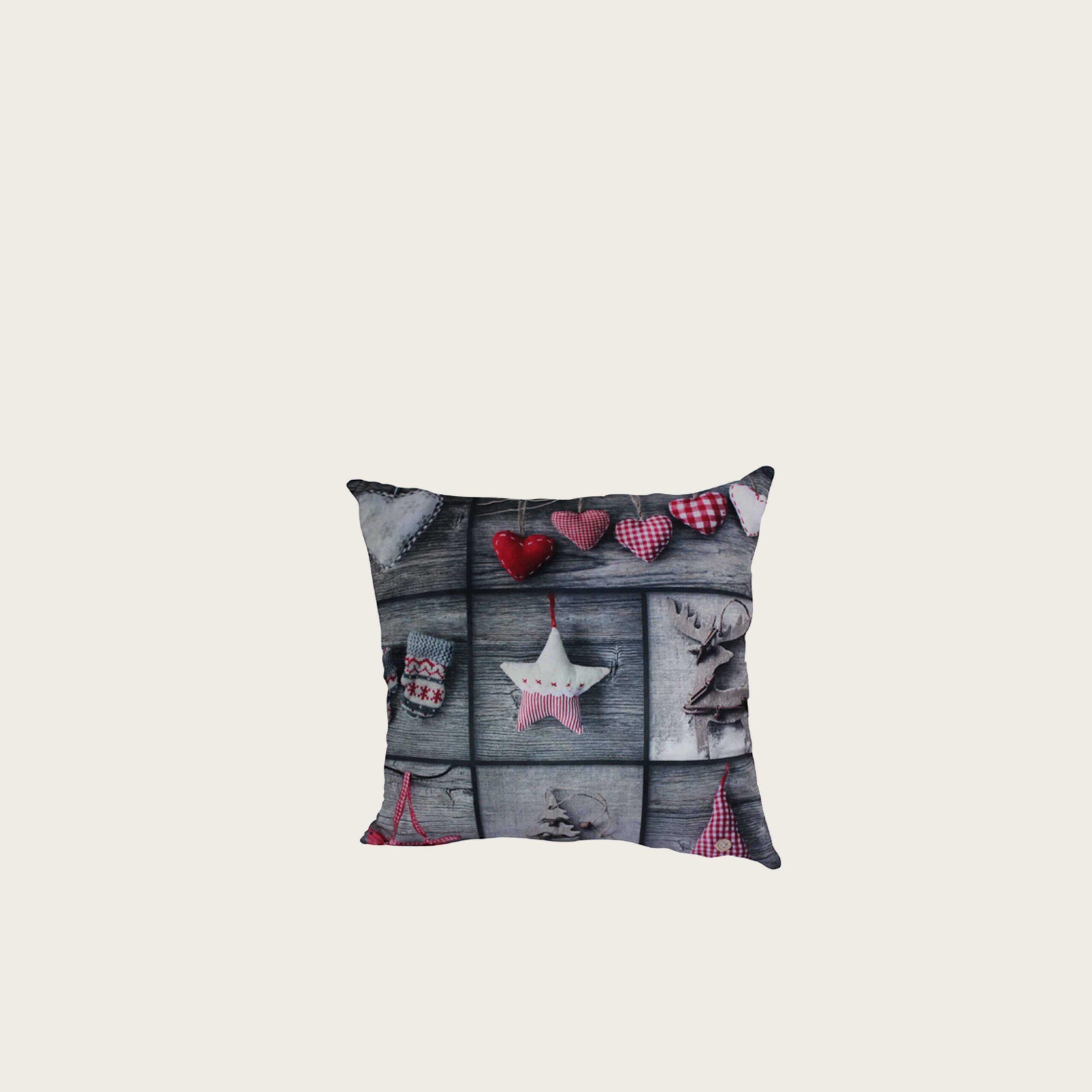 Cuscino - stella
