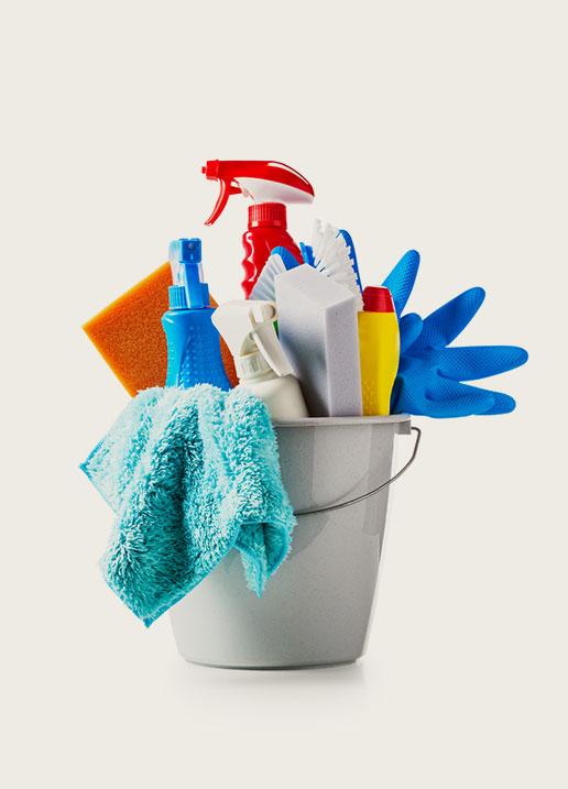 Igiene & Pulizia